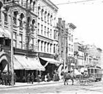 selkirk 1908