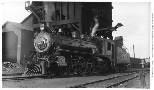 engine-2614-drake-st-yard-1920s-bc-archives